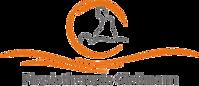 Christian Gießman Logo